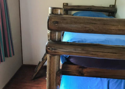 CHALET 6 BEDROOM (2)