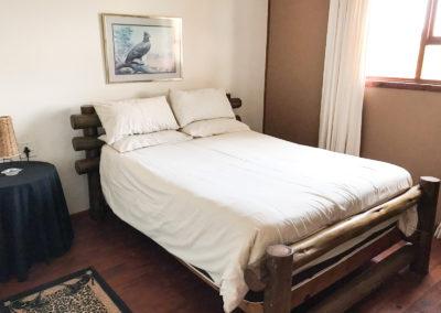 CHALET 6 BEDROOM