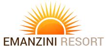 emanzini